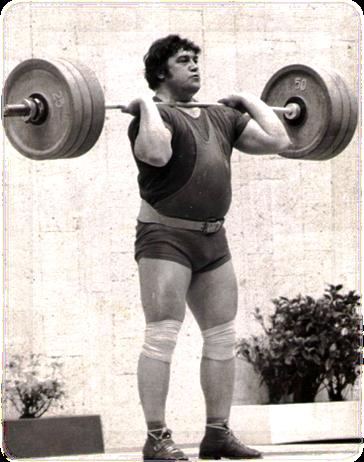 Viktor Okorokov