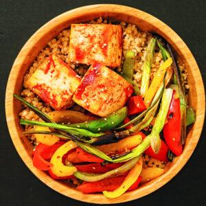 marinovane_tofu