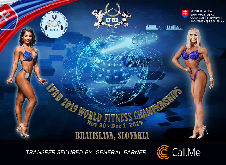 CALL.ME-Banner-MS-2019-IFBB-LPUS