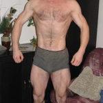 leden 2010, 86 kg