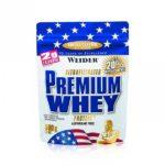 https://www.fitplus.sk/weider-protein-premium-whey-500-g