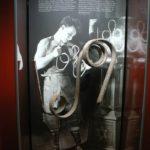 BREITBART-muzeum