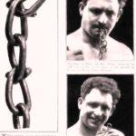 BREITBART, překusování řetězu