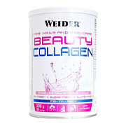 Weider-Beauty-collagen-300g