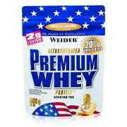 Weider-protein-Premium-Whey-500g
