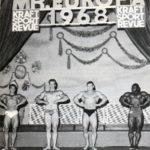 KAINRATH-GOBEC-CALLENDER-ME 1968