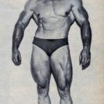 KAINRATH-1970