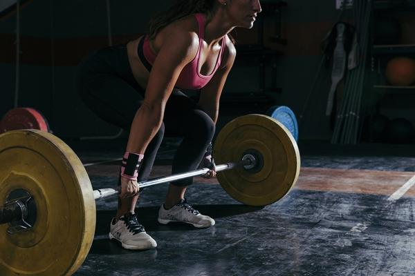 drepy, rast svalov, svaly, trening, komplexne cviky