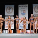 bodyfitness semifinále