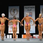 bodyfitness finále