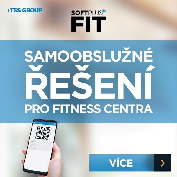 TSS Group reseni-pro-fitness-centra