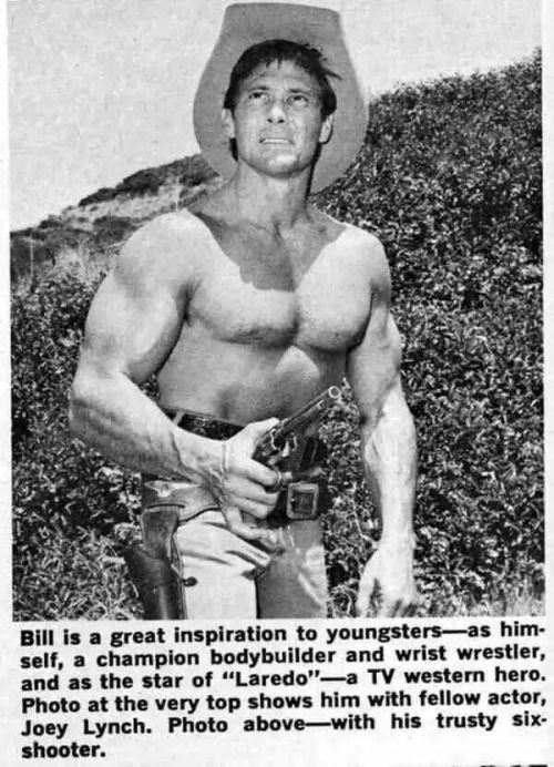 big bill, armwrestling, bodybuilding