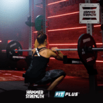 Hammer Strength Box 1200x1200.012